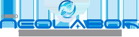 Neolabor - Tecnologia a serviço da saúde